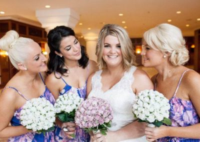 cairns-bridal-party-makeup