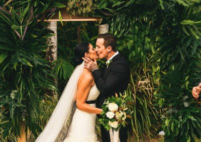 cairns-wedding-hair-stylist
