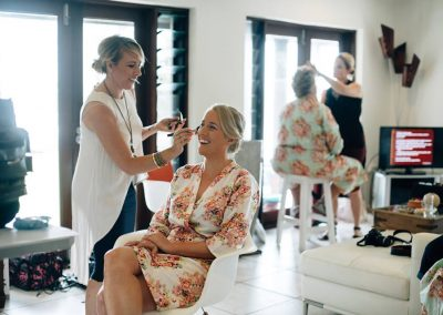 cairns-wedding-stylist