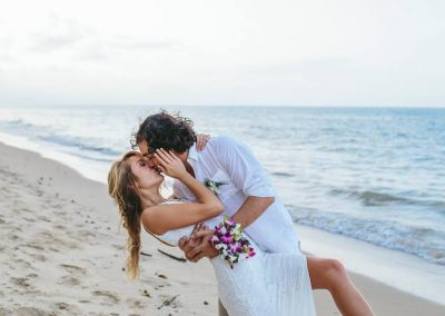 fnq-wedding-stylist