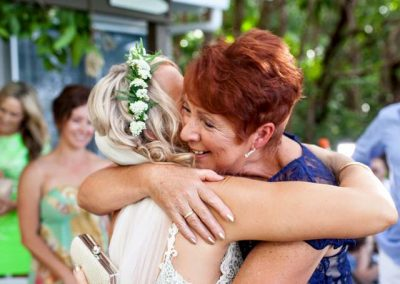 port-douglas-wedding-stylist