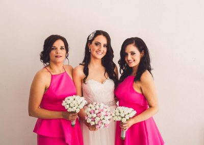wedding-hair-makeup-cairns