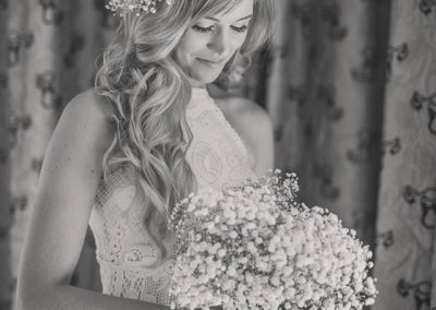 wedding-hair-stylist-cairns