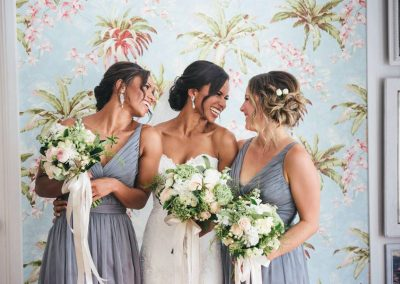 cairns-wedding-hair-and-makeup